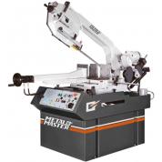 Ленточнопильный станок MetalMaster BSG-350