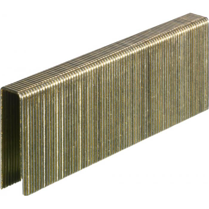 Скоба для пневмоинструмента SENCO M13BAB