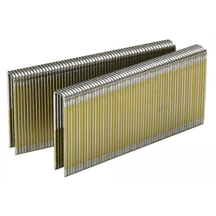 Скоба SENCO N21BRB для пневмоинструмента
