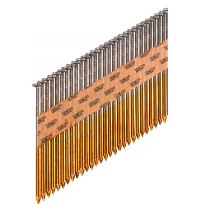Гвоздь для пневмоинструмента SENCO HC59APBK