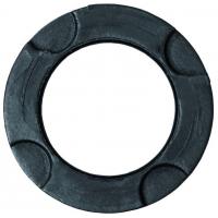 Кольцо скользящее тефлоновое Eibenstock 1 1/4''