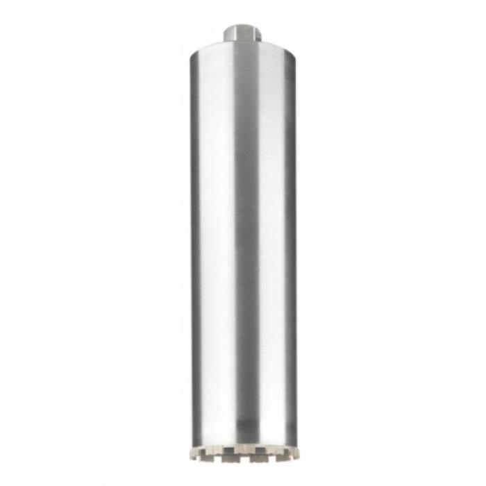 "Коронка алмазная 1 1/4"" 82х500 мм Husqvarna Elite-Drill D1420 бетон"