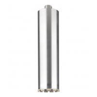 "Коронка алмазная 1 1/4"" 300х450 мм Husqvarna Elite-Drill D1420 бетон"