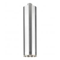 "Коронка алмазная 1 1/4"" 182х450 мм Husqvarna Elite-Drill D1420 бетон"