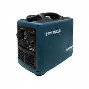 Генератор бензиновый Hyundai HHY 1000Si