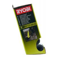 Шпуля с леской Ryobi RAC149