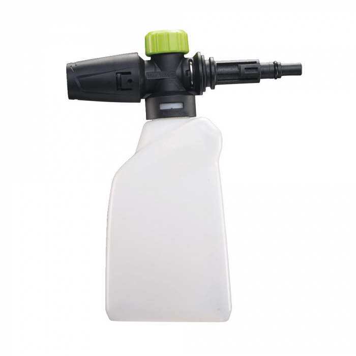 Насадка для распыления моющего средства Ryobi RAC726