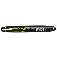 Шина 35 см Ryobi RAC241