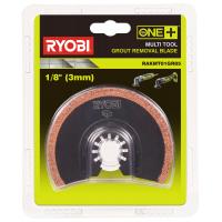 Полотно с абразивным зерном Ryobi RAKMT01GR85