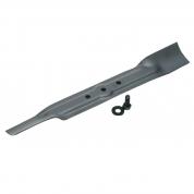 Нож с закрылками Viking 37 см к ME 339