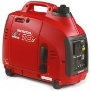 Генератор бензиновый инверторный Honda EU 10 iT1