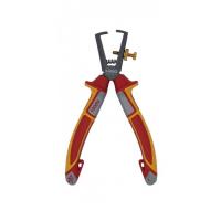 Инструмент для снятия изоляции диэлектрический Felo 58301640