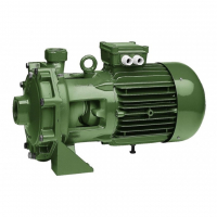Насос центробежный DAB K 25/1200 T - IE3