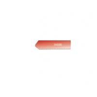 Пилка для лобзика по металлу Virutex (для SC134L/SC234L)