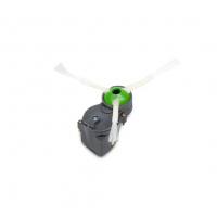 Модуль боковой щетки iRobot для Roomba e5, i7