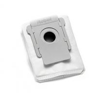 Мешок iRobot для сбора пыли для Roomba i7+
