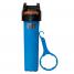 Корпус для картриджного фильтра Джилекс 1 М 20 + Чехол TermoZont BB 20 для корпуса картриджного фильтра