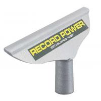"""Держатель резца Record Power 12"""""""