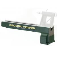 Удлинитель станины Record Power для DML305