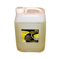 Теплоноситель DIXIS 65 10 кг на основе этиленгликоля
