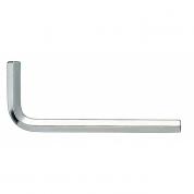 Ключ шестигранный Felo 12,0 мм