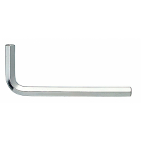 Ключ шестигранный Felo 14,0 мм