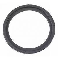 Кольцо переходное Сплитстоун (50,0х22,23х2,0) КП.000-12