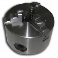 Патрон 3-x кулачк. для SM-300/350 Proma