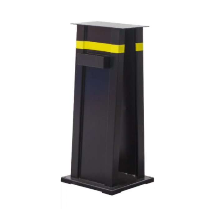 Подставка под заточные станки Stalex DS150/200/250 (Stand type H)
