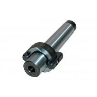 Оправка шпинделя JET ISO30/d22 фрезерная оправка