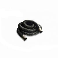 Шланг для пылесоса промышленного супергибкий (суперфлекс) Дастпром IVCH-SF50/2