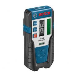 Приемник излучения Bosch LR1G
