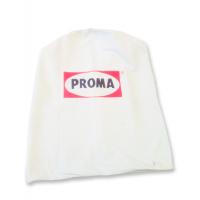 Х/б мешок верхний с логотипом для OP-1500/2200 Proma