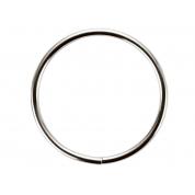 Кольцо Milwaukee для страховочной системы 3,8 см (5шт)
