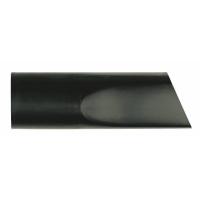 Насадка для пылесоса щелевая широкаяMilwaukee 35 мм (1шт)