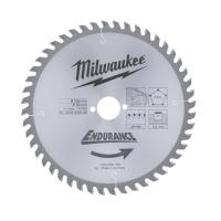 Диск для циркулярных пил по дереву Milwaukee WCSB 230 x 30 x 48 (1шт)