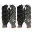 Перчатки с уровнем сопротивления порезам 5 Milwaukee XXL/11 (Многоштучная упаковка, 12 пар)