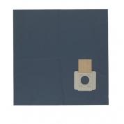 Мешок- пылесборник Milwaukee для AS 30/42 (5шт)