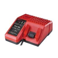 Зарядное устройство Milwaukee M12-18 C 4932352959