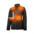 Куртка с подогревом женскаяпуховаяMilwaukee M12 HJP LADIES-0 (L)