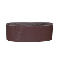 Шлифовальная лента Milwaukee 100 x 620 мм/ зерно 150 (5шт)