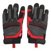 Рабочие перчатки Milwaukee 10/XL