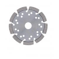 Алмазный диск Milwaukee HUDD 125 мм (1шт)