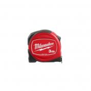 Рулетка Milwaukee Coмpact S3 / 16 (1шт)