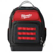 Рюкзак большой с жестким дном Milwaukee