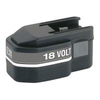 Аккумулятор Milwaukee BXL18 2.4 Ач