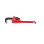 Трубный ключ стальной Milwaukee 250 мм