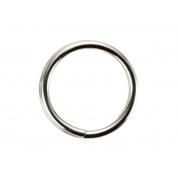 Кольцо Milwaukee для страховочной системы 5 см (5 шт)