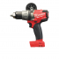 Набор инструментов Milwaukee M18 FPP2A-502X 4933459788 (4933451075)