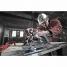 Аккумуляторная циркулярная пила Milwaukee M18 FUEL CCS55-0